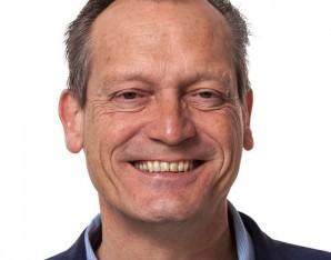 Bart Verbeek