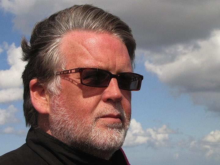 Nico Veenkamp