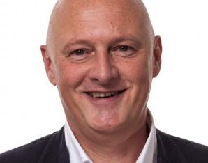 Vincent Schouten